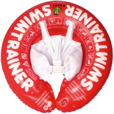 Swim Trainer - Classic Red