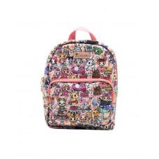Tokidoki: Kawaii Confections - Small Backpack