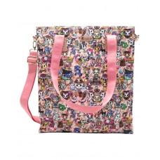 Tokidoki: Kawaii Confections - Tote Bag