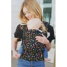 Tula Toddler - Confetti Dot