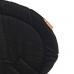 Tula: Infant Insert - Black