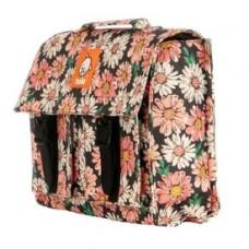 Tula: Backpack - Florish