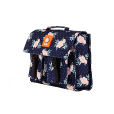 Tula: Backpack - Blossom