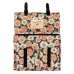 Tula: Backpack - Florish