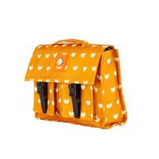 Tula: Backpack - Play