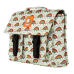 Tula: Backpack - Rainbow Showers