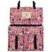 Tula: Backpack - Sticker