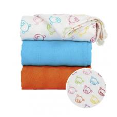 Tula: Blanket Set - Tuliki