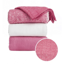 Tula Blanket Set - Emulsion Blooming