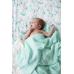 Tula: Blanket Set - Naida