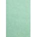 Tula Blanket Set - Naida