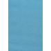Tula Blanket Set - Tuliki