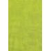 Tula: Blanket Set - Zap