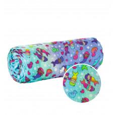 Tula: Cuddle Me Blanket - Glow Get Em (Arriving End of Jan)