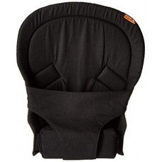 Tula Infant Insert - Black(New)