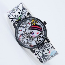 Watchitude Snap - Tokidoki All Stars