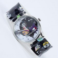 Watchitude Snap - Tokidoki Space