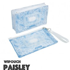 Wipouch - Essential Set – Paisley