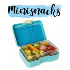 Yumbox: MiniSnack