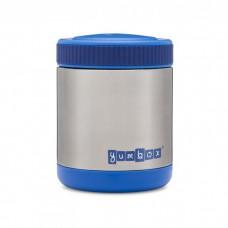 Yumbox: Zuppa - Neptune Blue