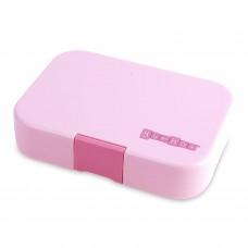 Yumbox: Original - Bahamas Pink