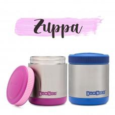 Yumbox: Zuppa