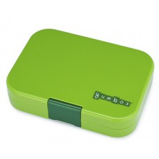 Yumbox - Original - Avocado Green