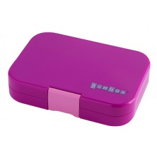 Yumbox - Original - Bijoux Purple