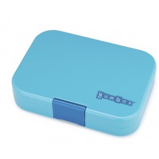 Yumbox - Original - Blue Fish