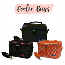 Yumbox: Cooler Bag