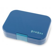 Yumbox - Original - Empire Blue NYC