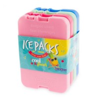 Yumbox - Ice Packs