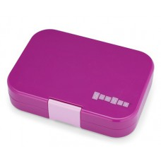 Yumbox - Original - Malibu Purple