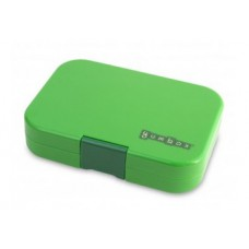Yumbox - Original - Terra Green
