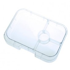 Yumbox - Panino Tray - Non-Illustrated