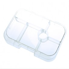 Yumbox Original Tray - Non-Illustrated