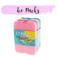 Yumbox: Icepacks - Pack of 4