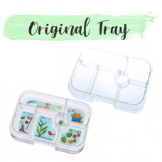 Yumbox: Original Tray