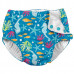 iPlay: 18 months Snap Reusable Absorbent Swim Diaper