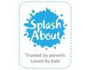 Splashabout