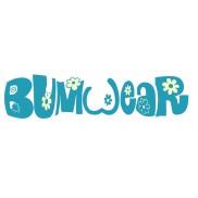 Bumwear