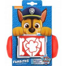 Funbites - Boy Paw Petrol (LE)
