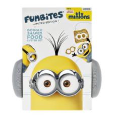 Funbites - Minions (LE)