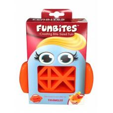 Funbites - Jackie the Dreamer