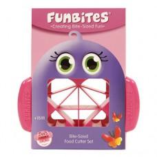 Funbites - Lola the Princess