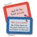 Lunchbox Love - Loveletters - Vol. 11