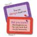 Lunchbox Love - Loveletters - Vol. 12
