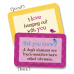 Lunchbox Love - Loveletters - Vol. 17