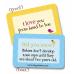 Lunchbox Love - Loveletters - Vol. 20