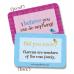 Lunchbox Love - Loveletters - Vol. 26